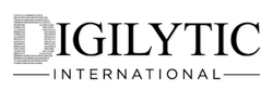Digilytic International Logo