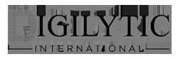 Digilytic International Logo